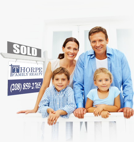 thorpe-family-realty-idaho